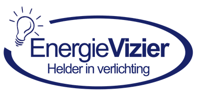 Energie besparende verlichting