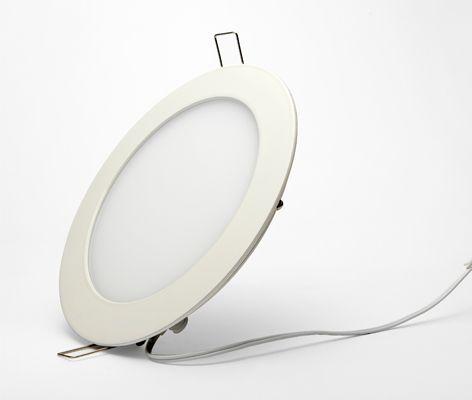 Led Downlight 860lm12W Duurzame vervanger van Downlights met PL lampen