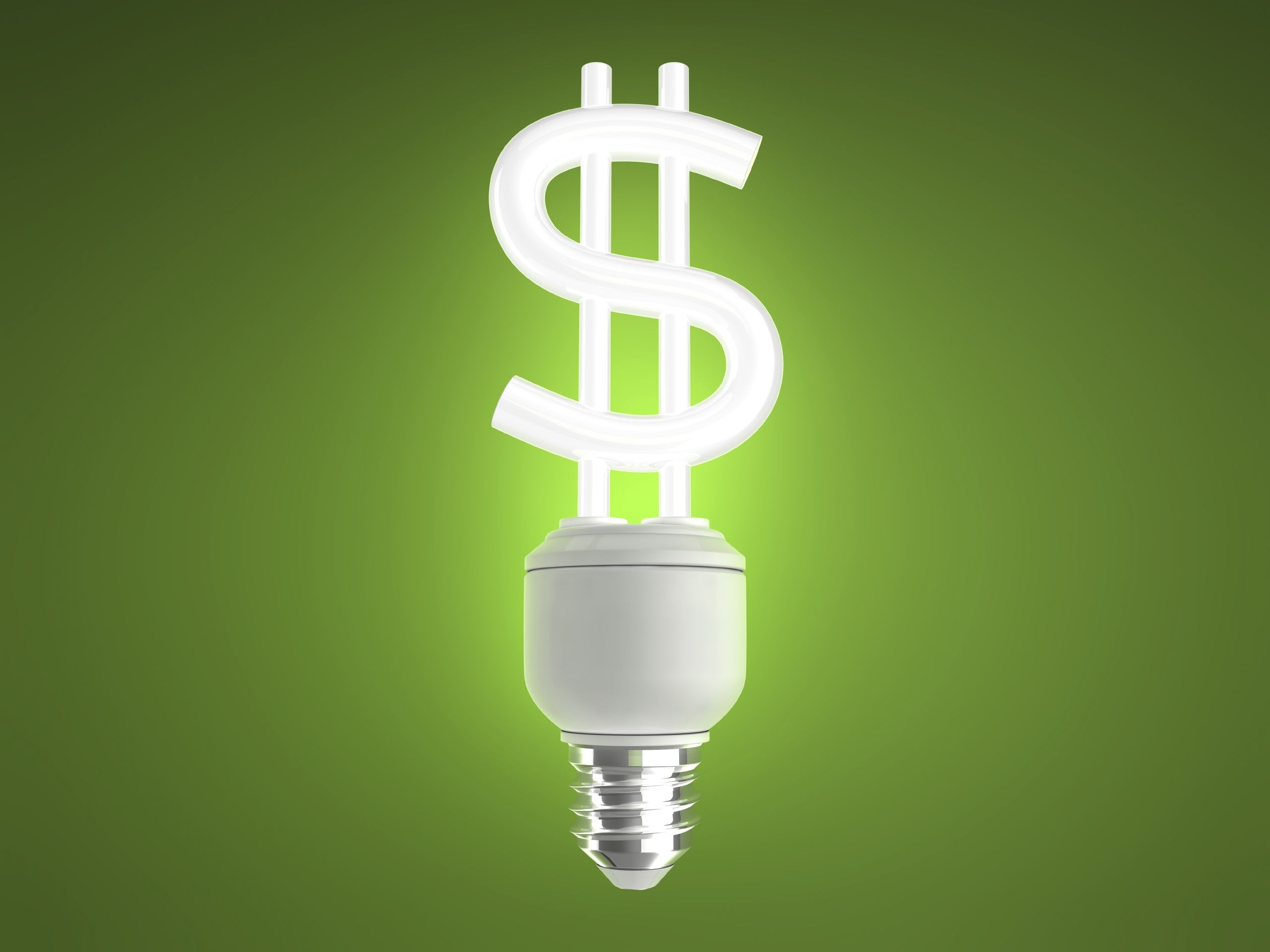Energy_saving_money-4