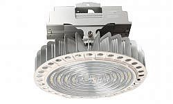 LED High-Bay HP 125W