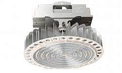 LED High-Bay HP 100W