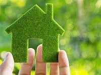 Verplicht publicatie van 'slaperstarieven' energiecontracten