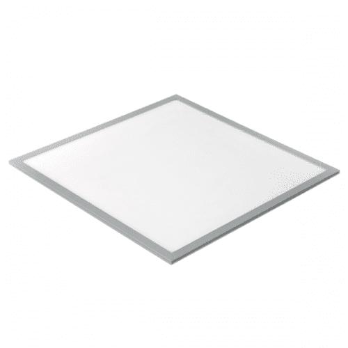 LED Paneel bespaart